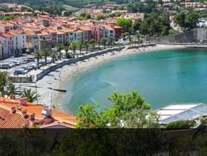 Français Riviera Acheter des maisons à bas prix