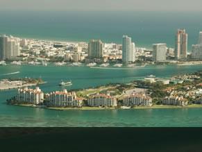 Miami FL Acheter des maisons à bas prix