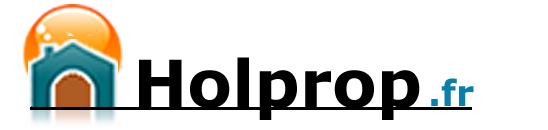 holprop.fr